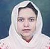Dr. Tayyaba Gul