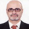Prof. Haroon Nabi