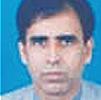 Prof. Mian Muhammad Shafique