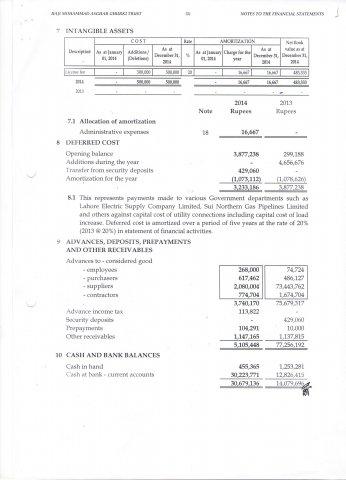 Report 2014 - 10