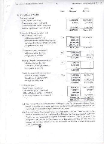 Report 2014 - 11