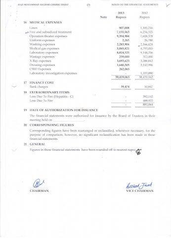 Report 2013 - 12
