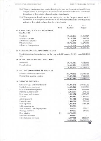 Report 2014 - 12