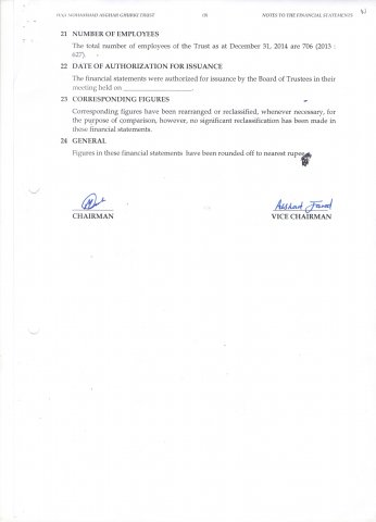 Report 2014 - 14