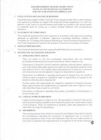 Report 2013 - 06