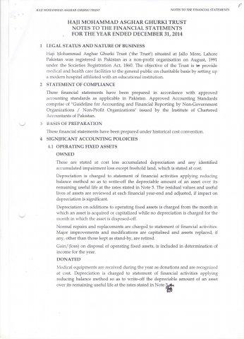 Report 2014 - 06