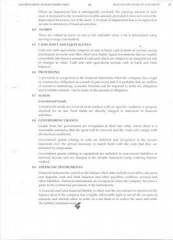 Report 2013 - 07