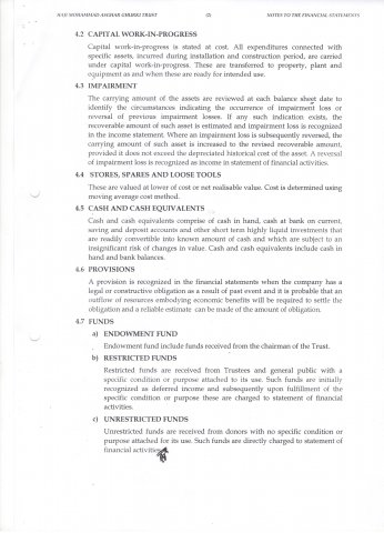 Report 2014 - 07