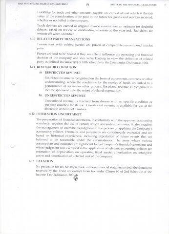 Report 2013 - 08