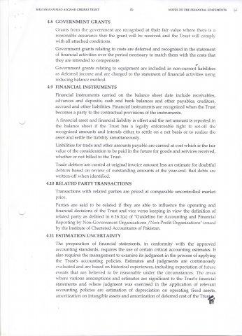 Report 2014 - 08