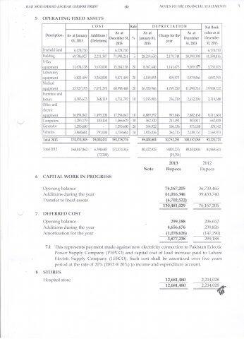 Report 2013 - 09