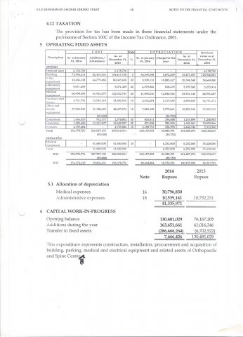 Report 2014 - 09